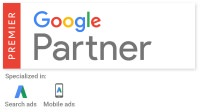 Google-Partner-Logo-netpulse-ag-150x62